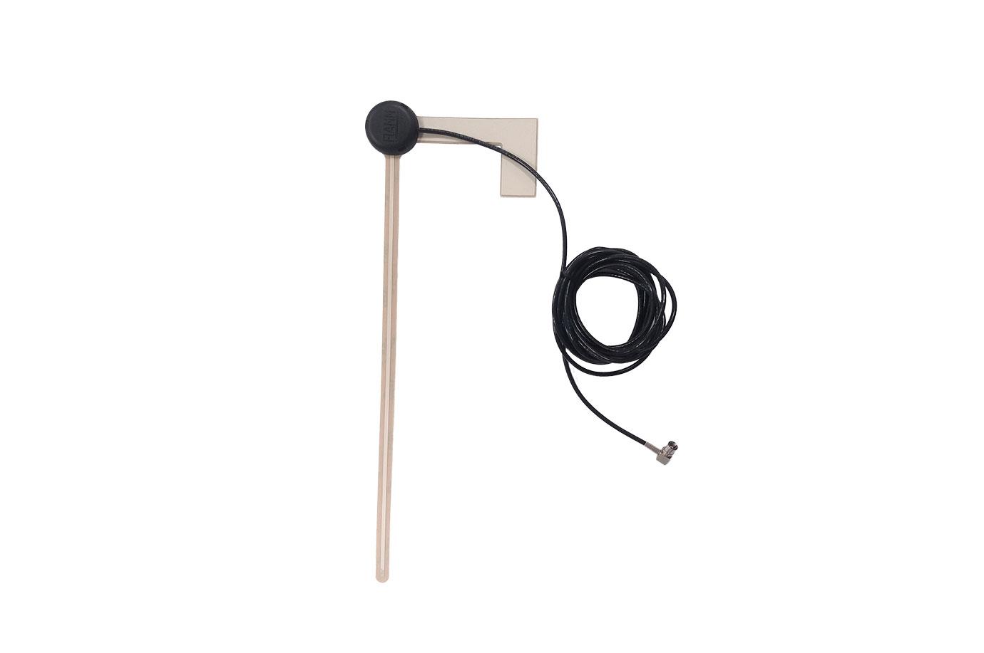 DAB Car Accessories | DAB Car Antenna
