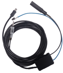 DAB Car Accessories | DAB Radio Cable
