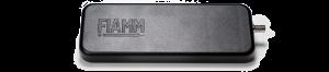 DAB Car Products | DAB Bil Antenna