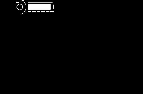 DAB Radio Cable